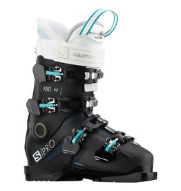 Salomon S/Pro X80 Women's Boot