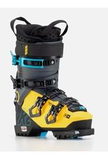 K2 Mindbender Jr A/T Boot