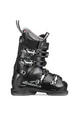 Nordica Sportmachine 95W Women's Boot