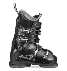 Nordica Sportmachine 95W Women's Boot