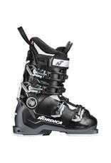 Nordica Speedmachine 105W Women's Boot