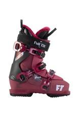 Full Tilt Full Tilt Plush 70 Women's Boot