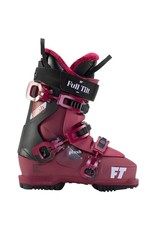 Full Tilt Plush 70 Women's Boot