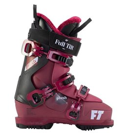 Full Tilt Full Tilt Plush 70 Women's Boot