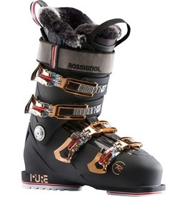 Rossignol Pure Pro Heat 100 Women's Boot