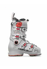 Roxa R/Fit 95W Women's Boot