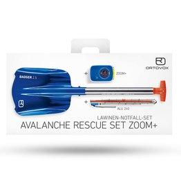 Ortovox Ortovox Avalanche Rescue Kit 3+