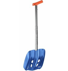 Ortovox Beast 2.3 Shovel