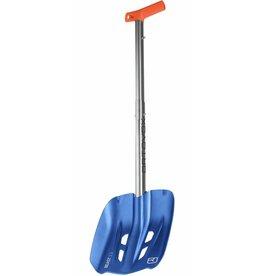 Ortovox Ortovox Beast 2.3 Shovel