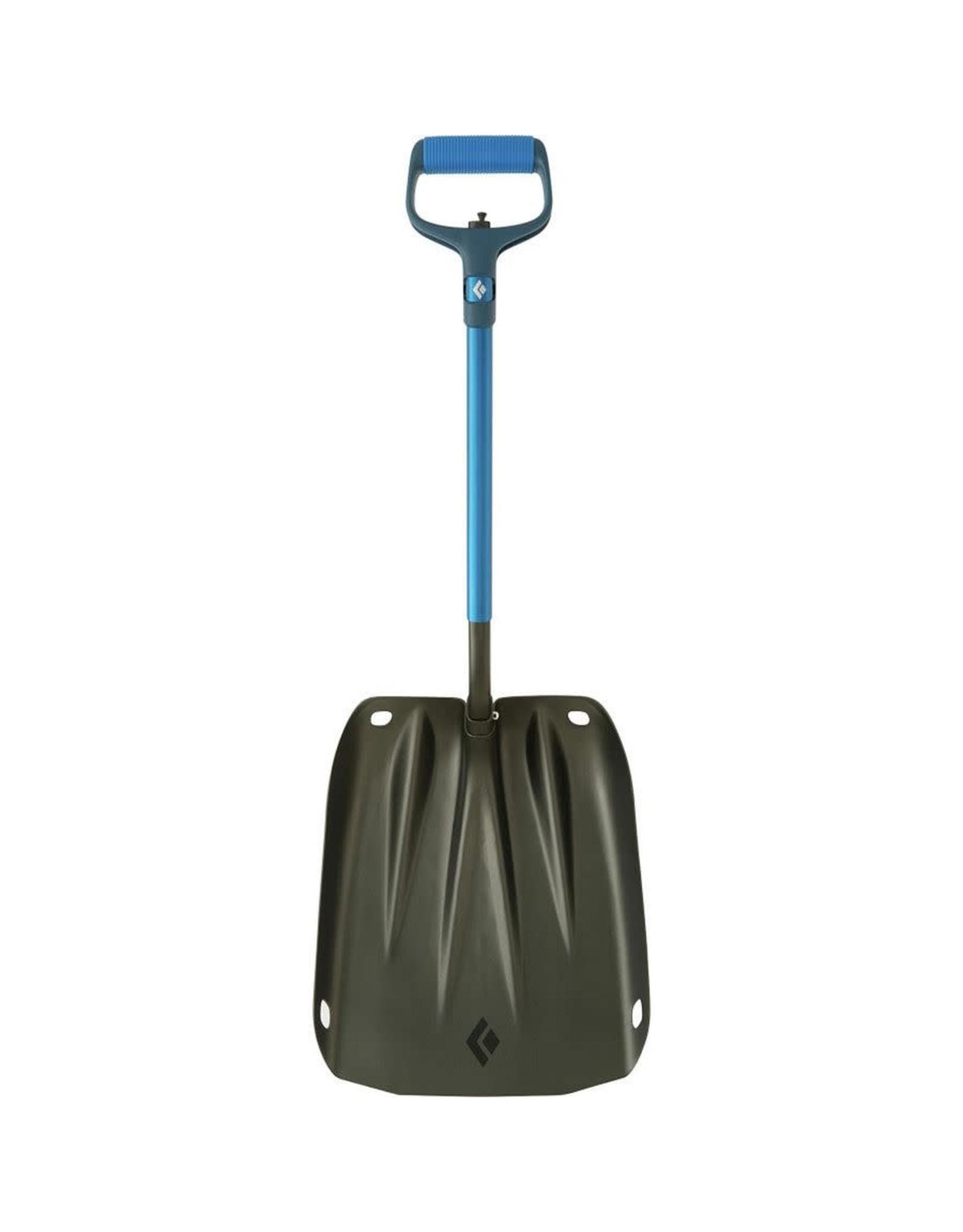 Black Diamond Black Diamond Evac 7 Snow Shovel