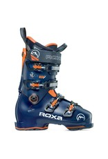 Roxa Roxa R/Fit 120 Boot