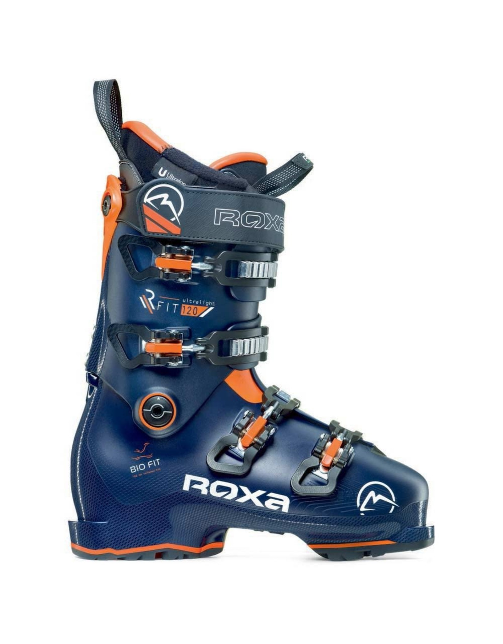 Roxa R/Fit 120 Boot