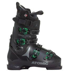 Atomic Atomic Hawx Prime 130 S