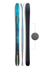 Voile UltraVector BC Ski