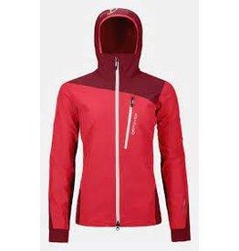 Ortovox W's Pala Jacket