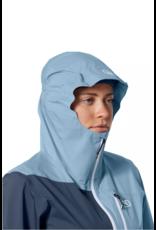 Ortovox W's 2.5L Civetta Jacket