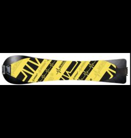 Montamix Adrenaline 140mm Skin