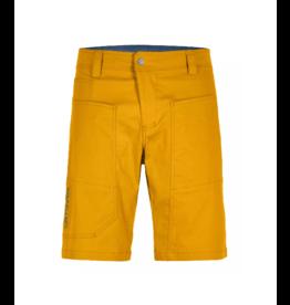 Ortovox Engadin Shorts