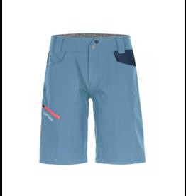 Ortovox Pelmo W's Shorts - Light Blue