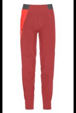 Piz Selva Light W's Pants - Blush