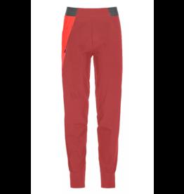 Ortovox Piz Selva Light W's Pants - Blush