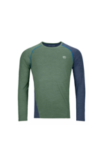 Ortovox 120 Cool Tec Fast Upward LS Shirt