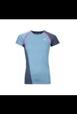 Ortovox W's 120 Tec T-Shirt