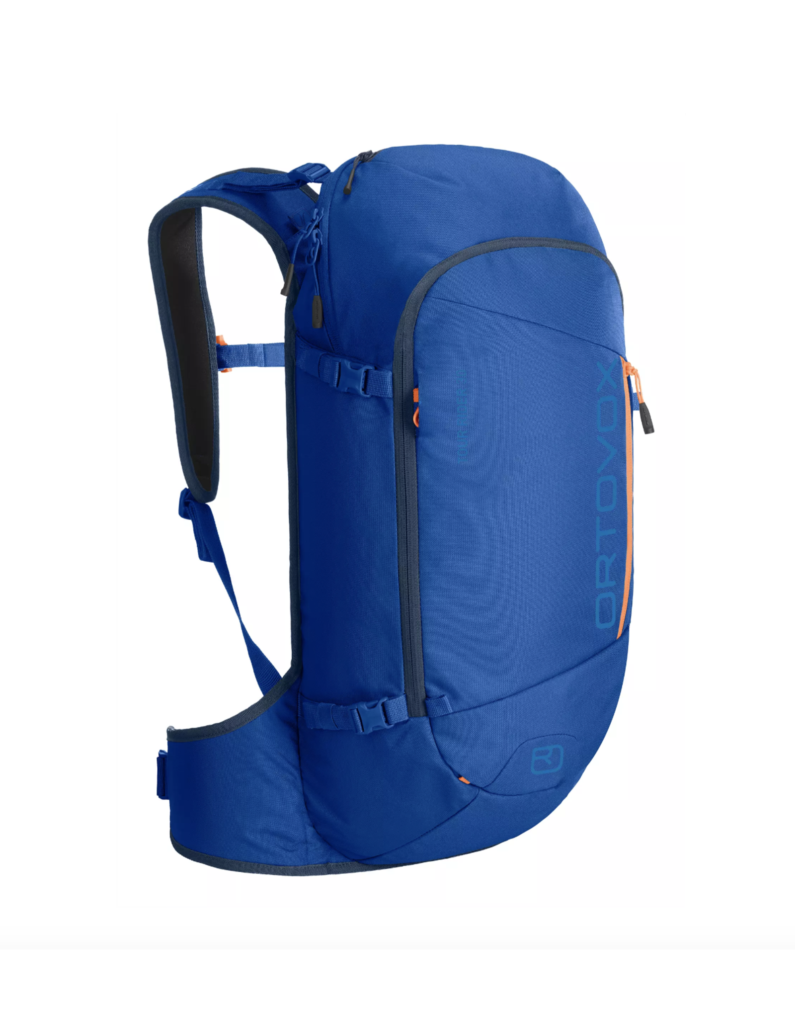 Tour Rider 30 Pack Just Blue 30L