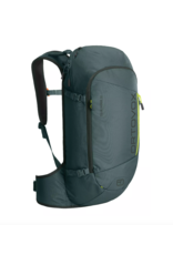 Tour Rider 30 Pack Green Dust 30L
