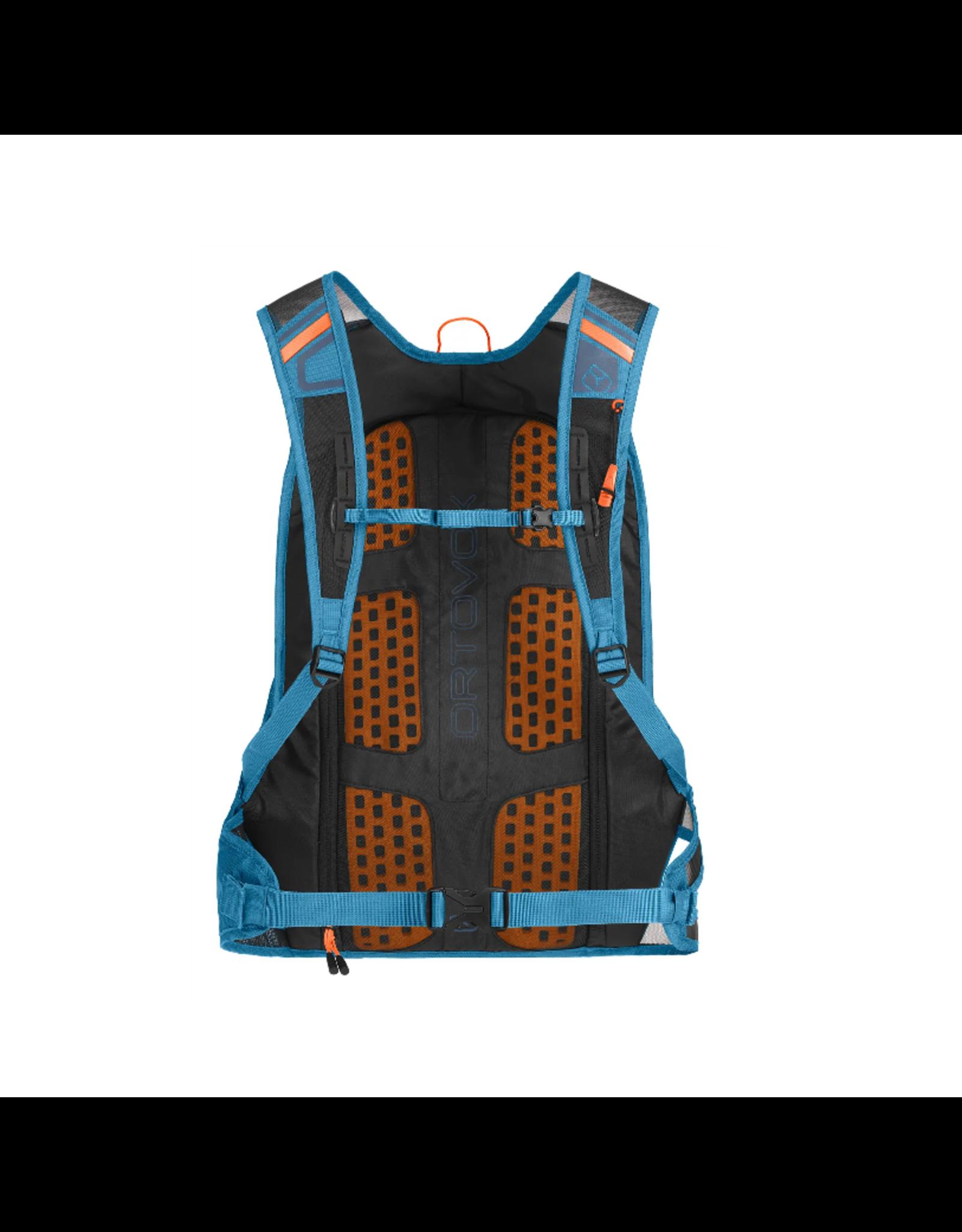Ortovox Trace 20 Packs