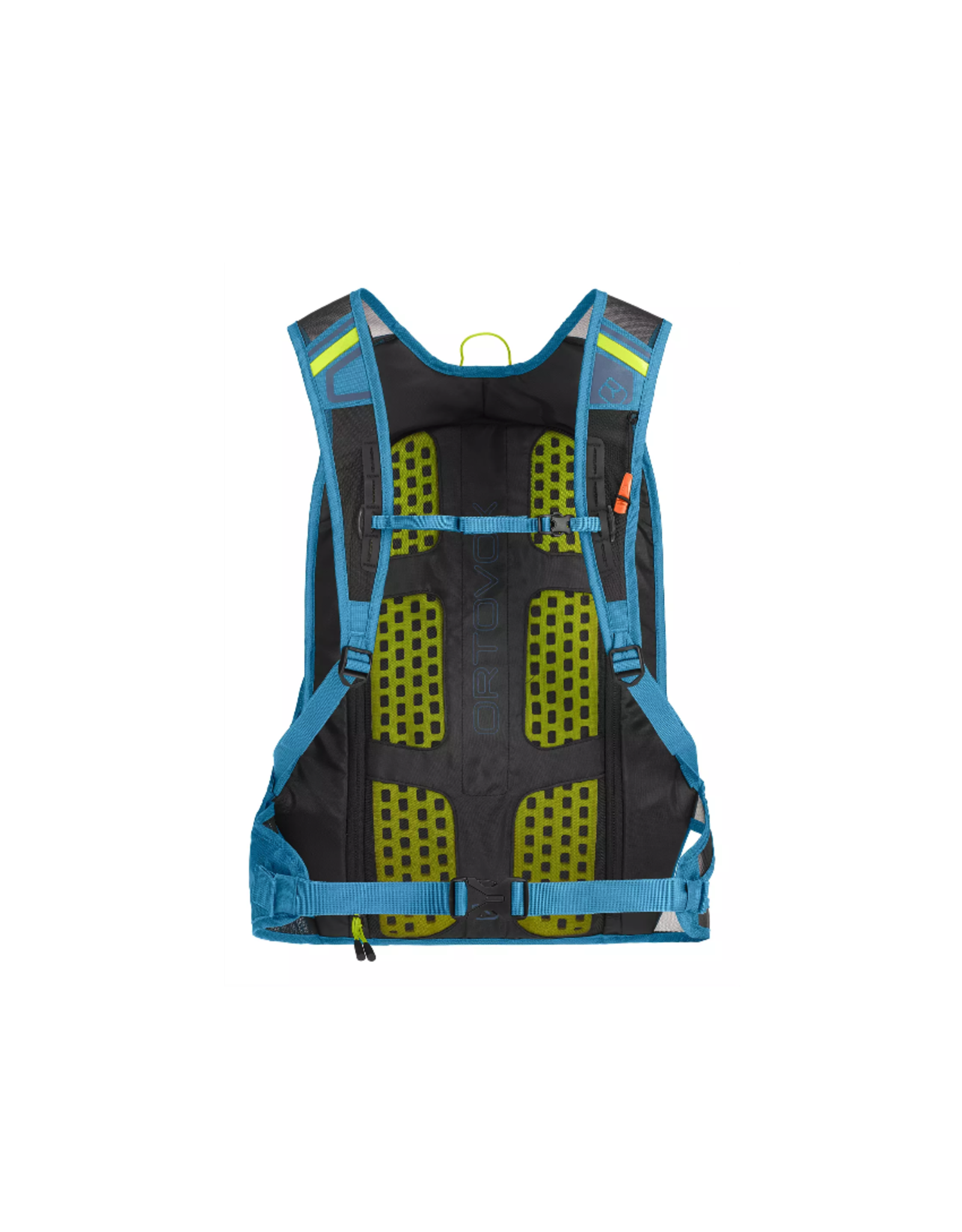 Ortovox Trace 23S Packs