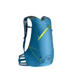 Ortovox Trace 25 Packs