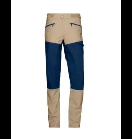 Norrona Bitihorn Lightweight Pant