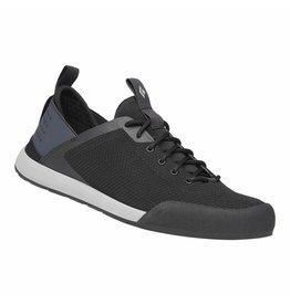 Black Diamond Black Diamond Session Approach shoes