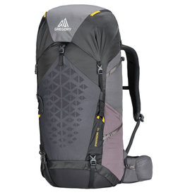 Gregory Gregory Paragon 48 Pack - Sunset Grey