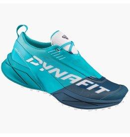 Dynafit Dynafit Ultra 100 women's shoe