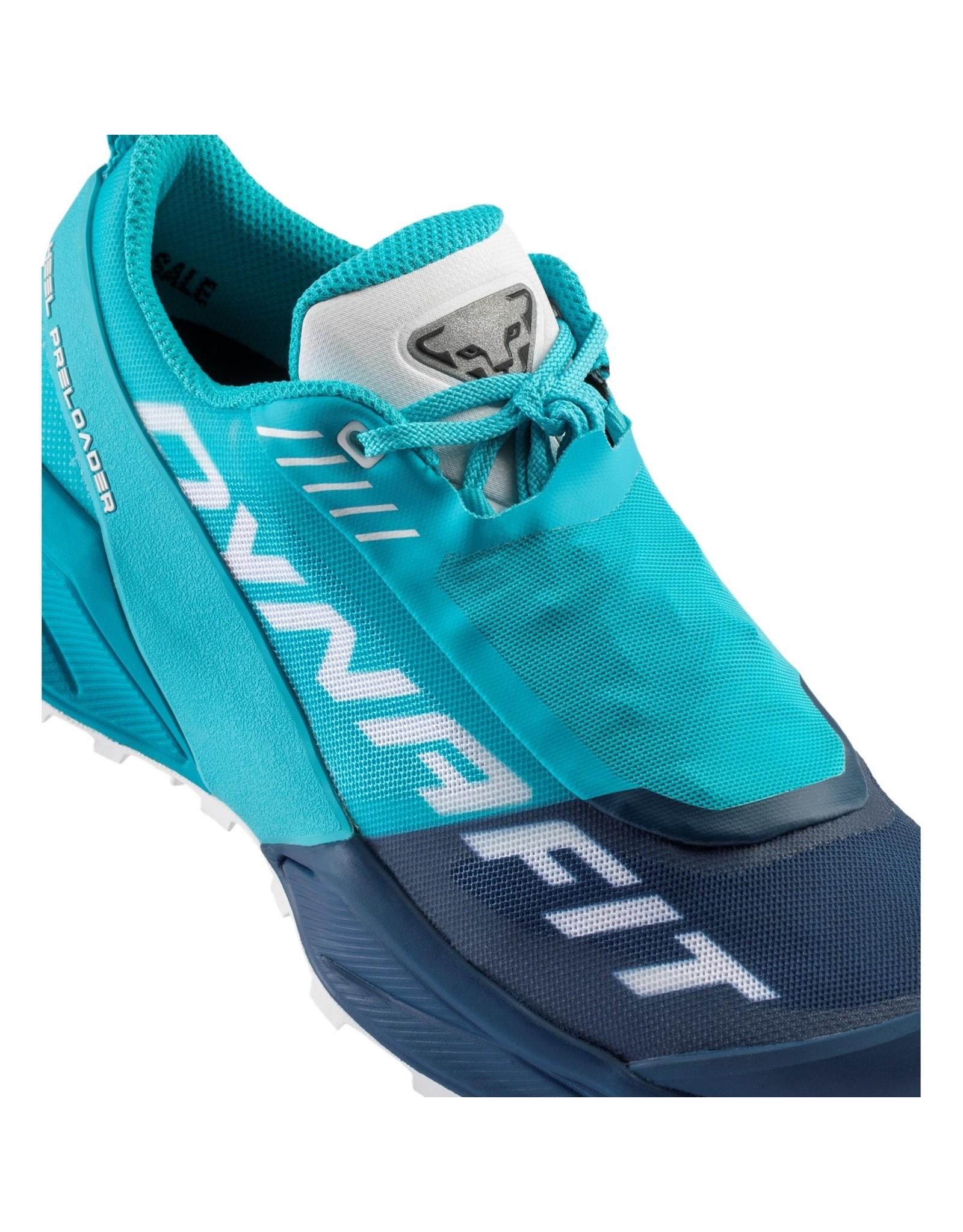 Dynafit Ultra 100 women's shoe
