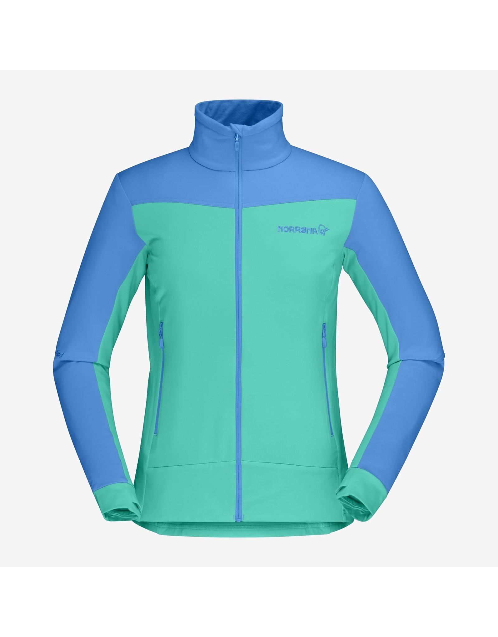 Falketind Warm1 Jacket W