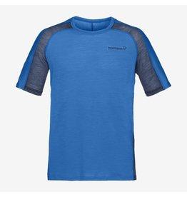 Norrona Bitihorn Wool T-Shirt