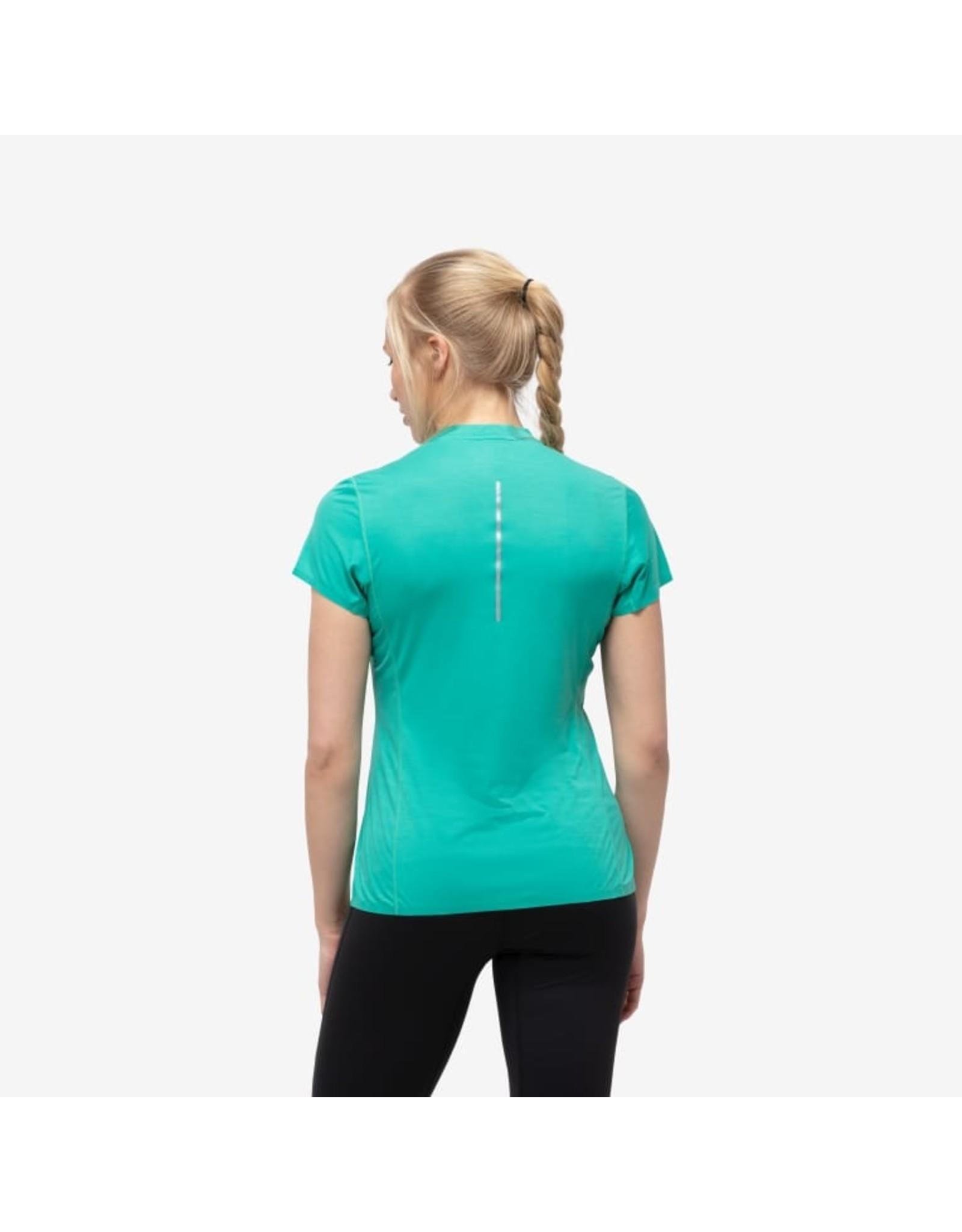Bitihorn Tech T-Shirt W