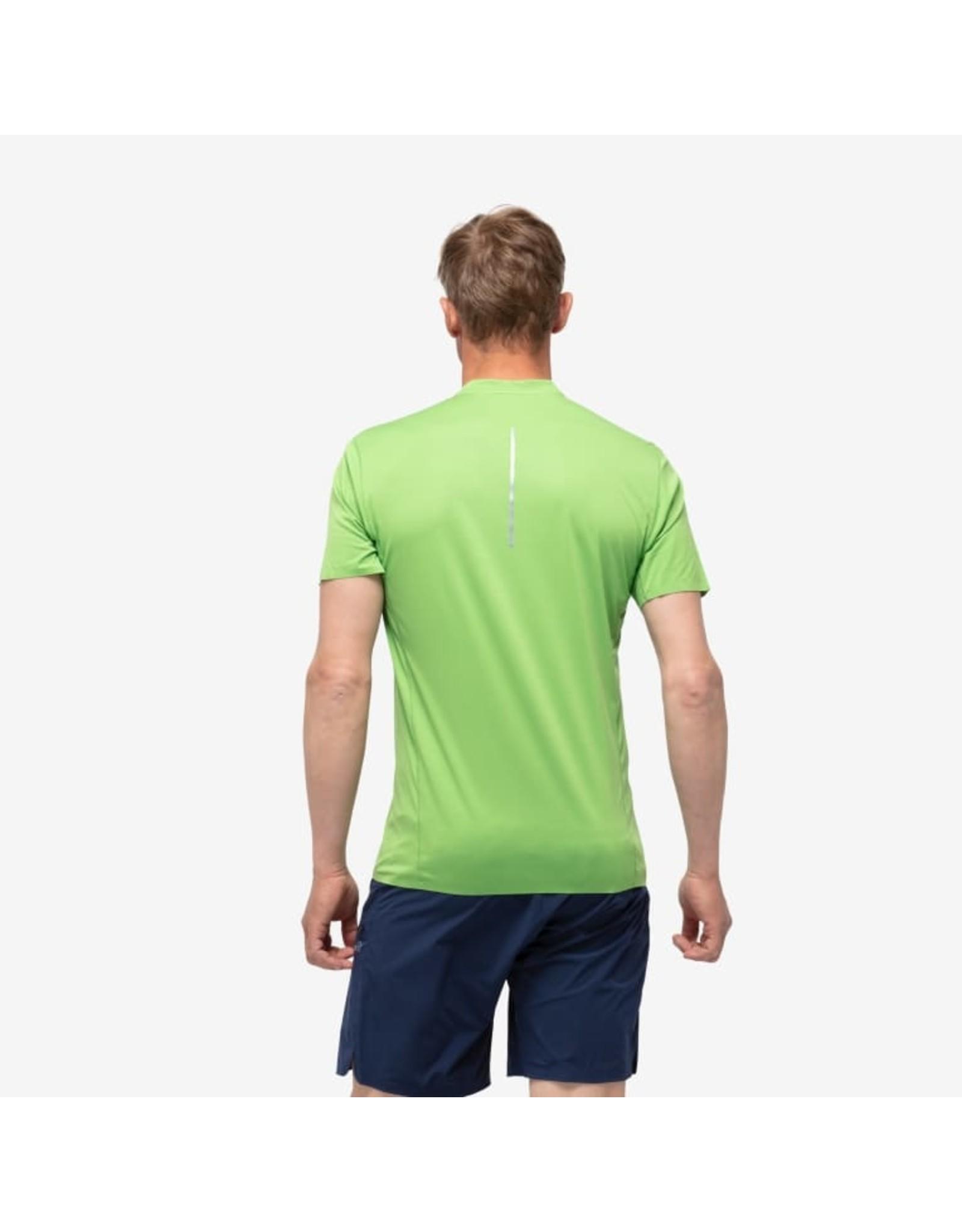 Bitihorn Tech T-Shirt