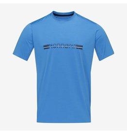 Norrona Bitihorn Tech T-Shirt
