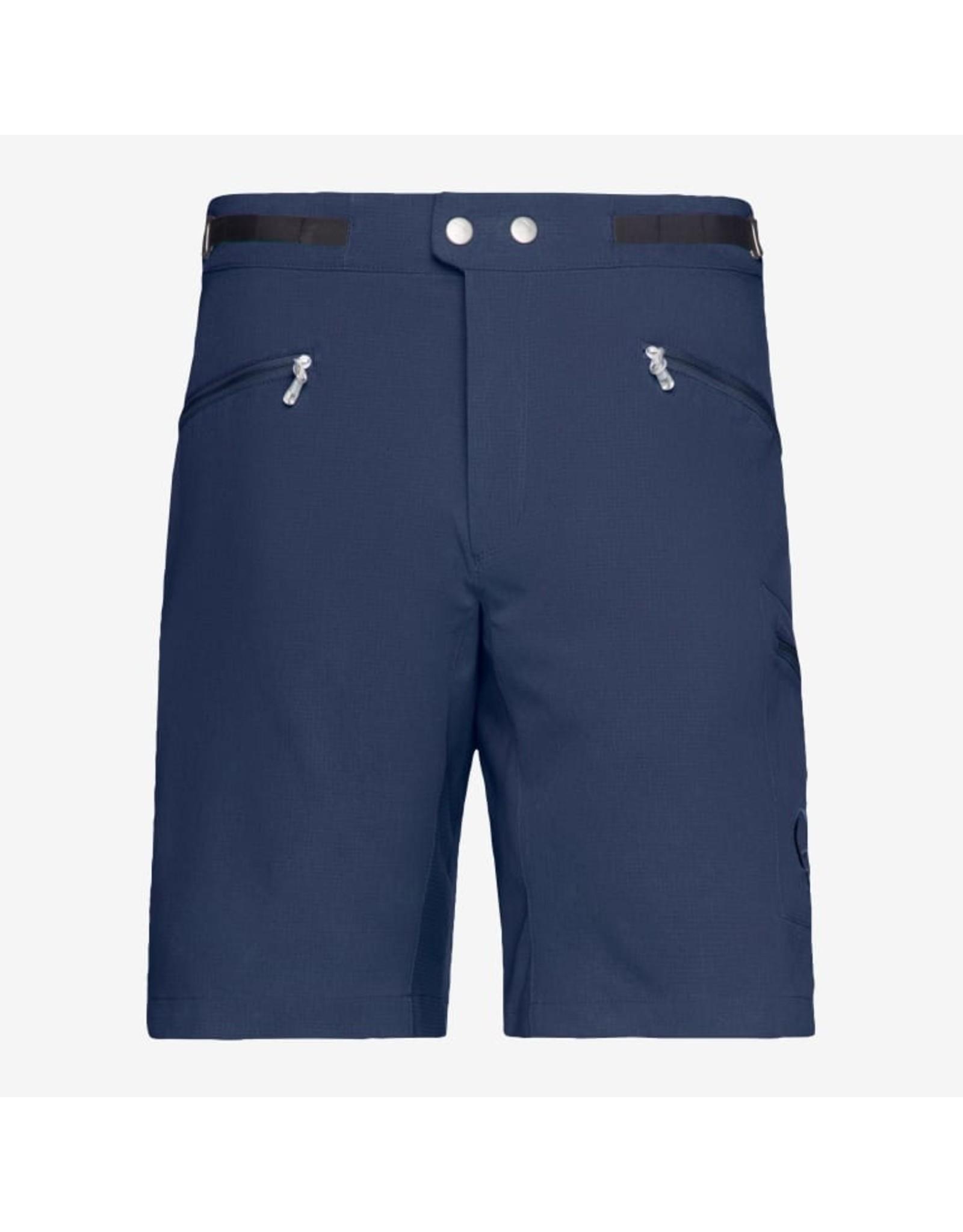 Bitihorn Flex Short