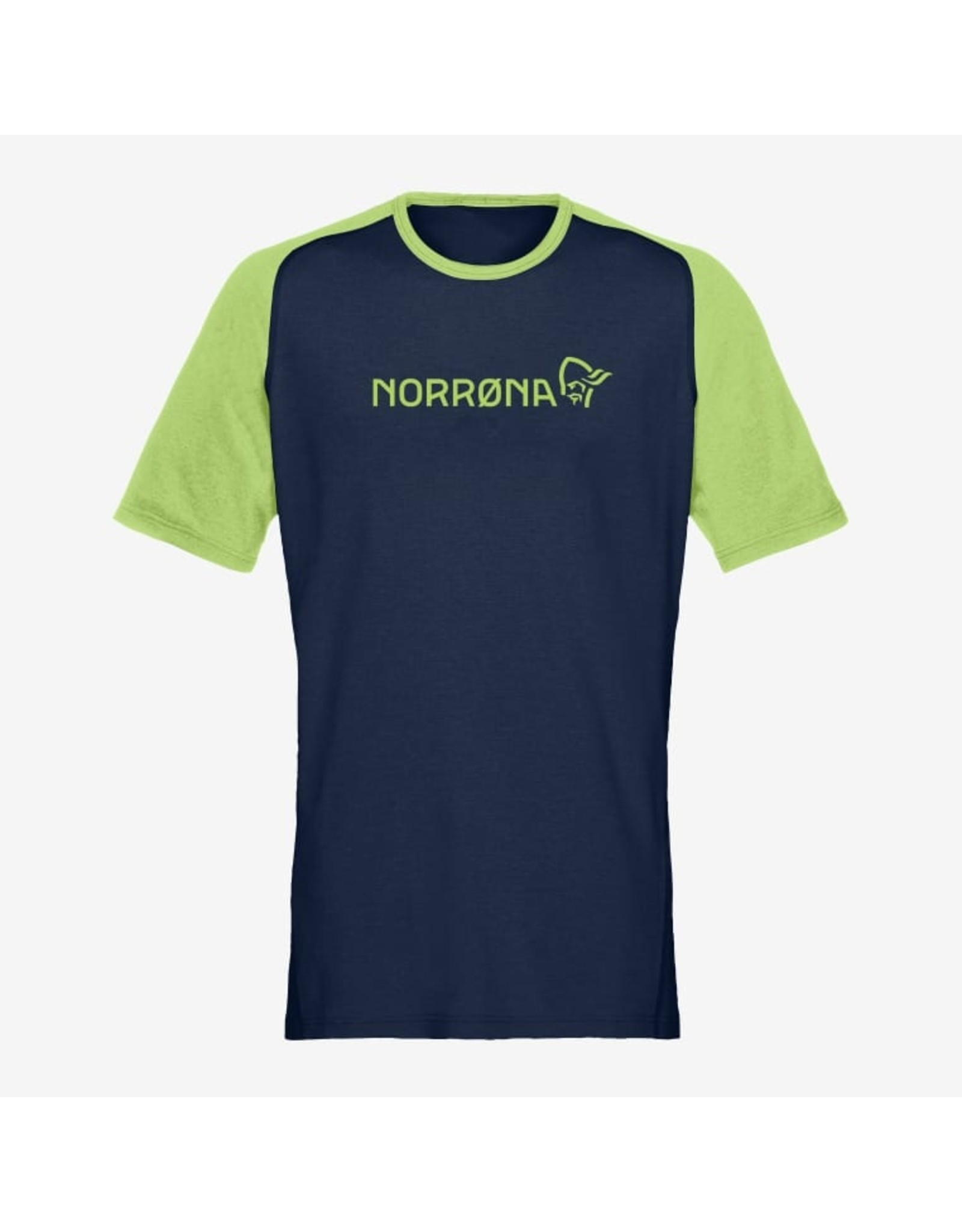 Fjora Equaliser Lightweight T-shirt Men