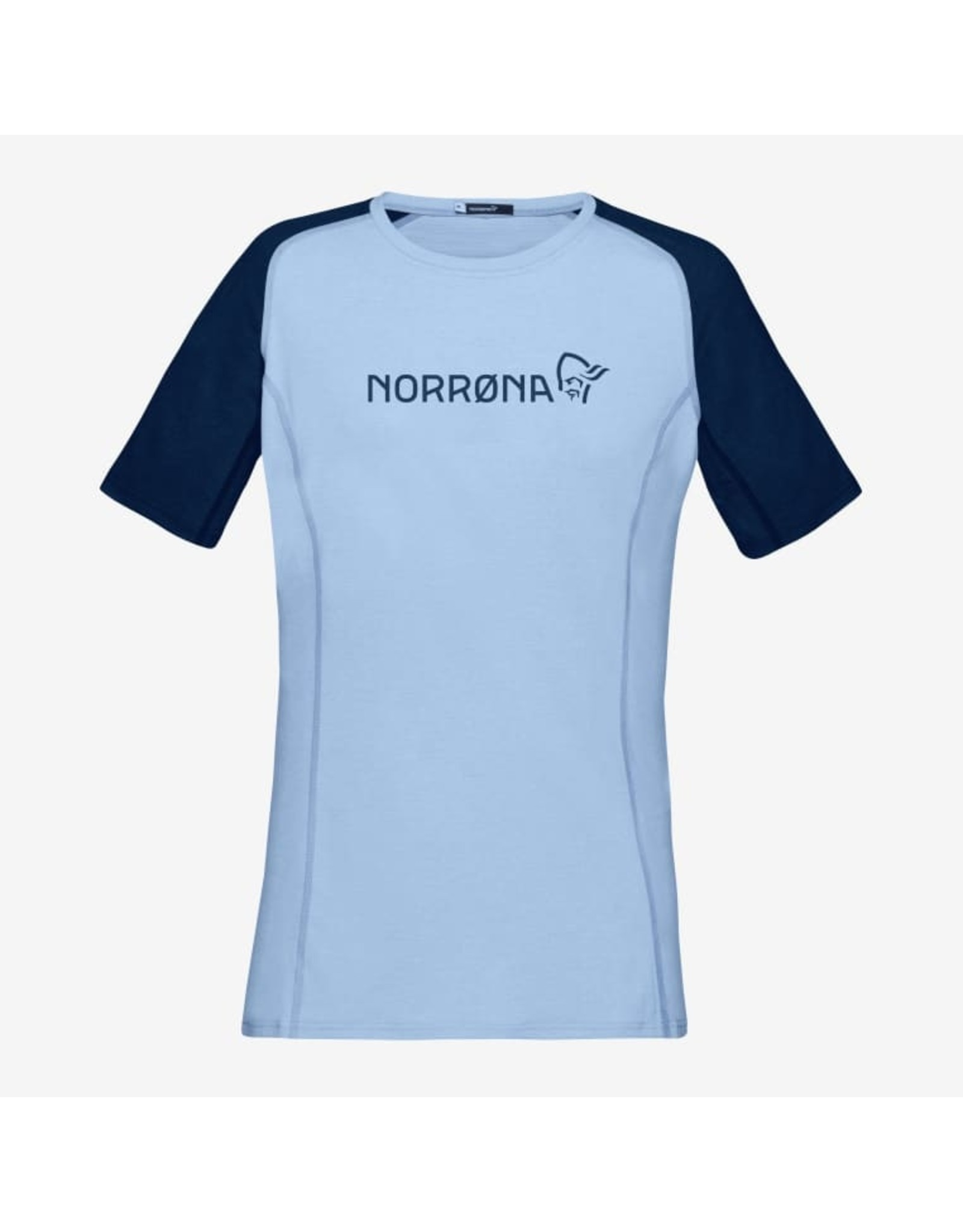 Fjora Equaliser Lightweight T-shirt Woman