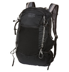 Mystery Ranch In and Out 19L Summit Pack