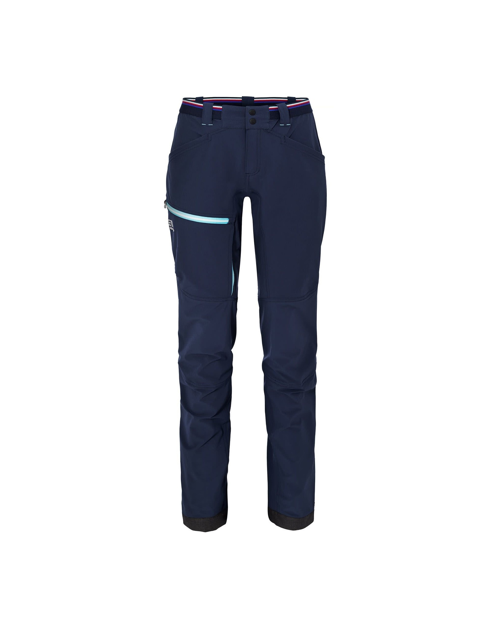 Elevenate Versatility Pants W