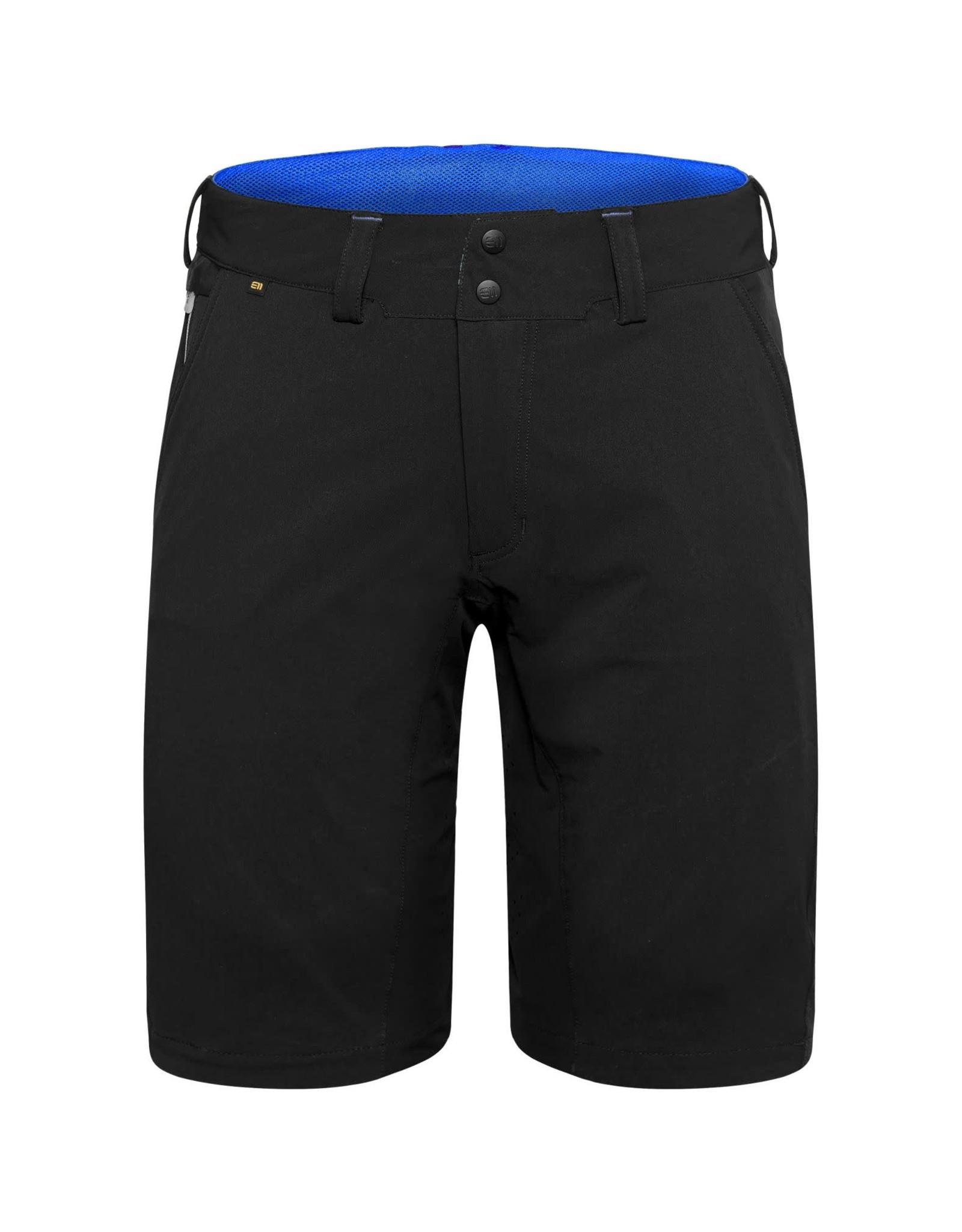 Elevenate Versatility Shorts