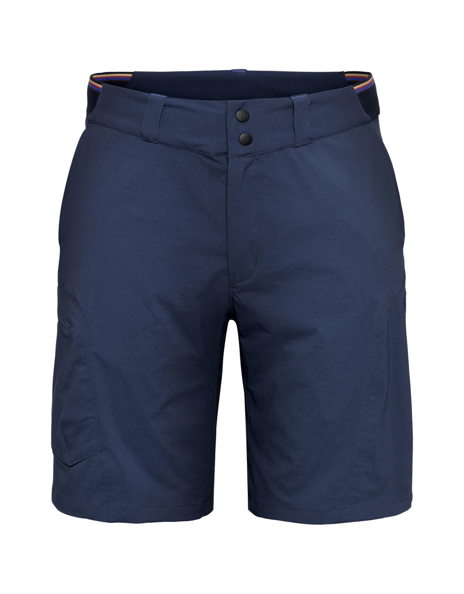 Elevenate Randonnee Shorts