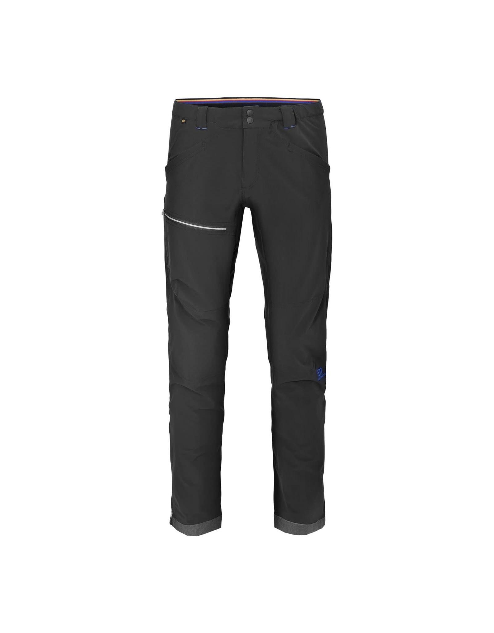 Elevenate Versatility Pants